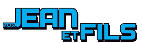 Logo Jean et fils