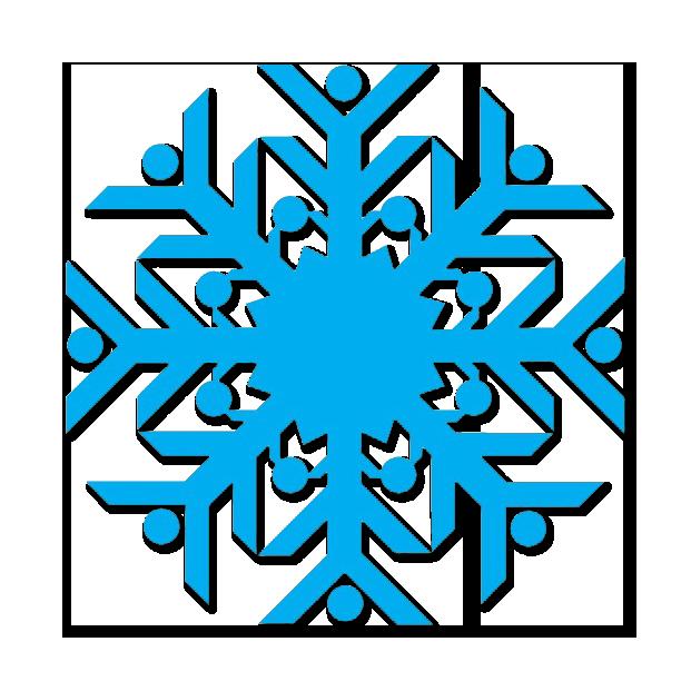 Logo électricité - Jean et Fils