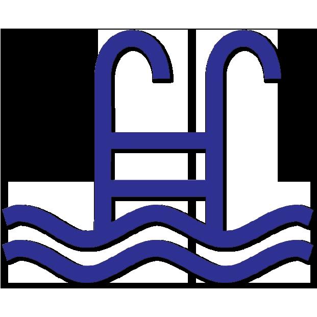Logo Plomberie - Jean et Fils